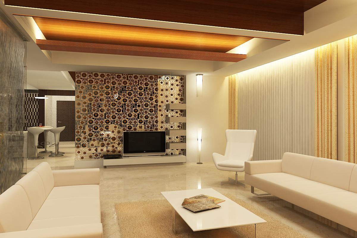 Interior designer in ahmedabad interior designer service for Residential interior designing services